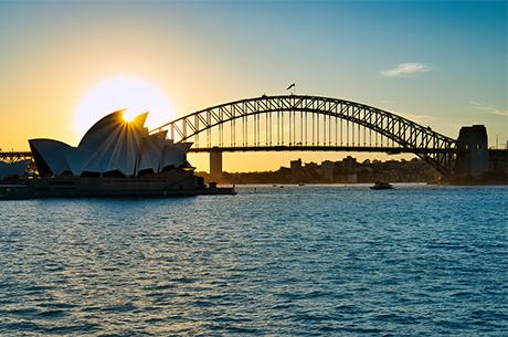 SydneyOffice
